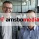 Arnsbo Media HR case