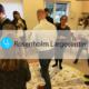 Rosenholm Lægehus HR Case