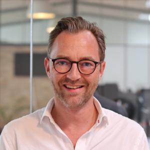 Søren Arnsbo