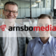 Arnsbo Media HR case
